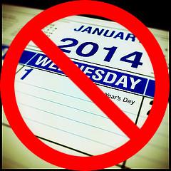 Jan2014